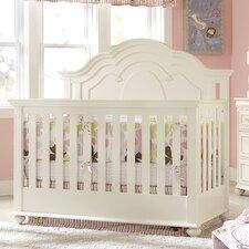 Kassidy Grow With Me Convertible Crib