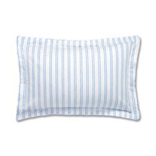 Amelie Oxford Pillowcase