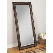 Ethan Full Length Glass Mirror