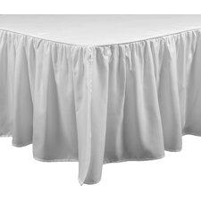 Stream Bed Skirt