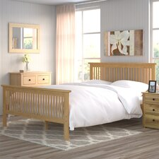 Chelmsford Bed Frame
