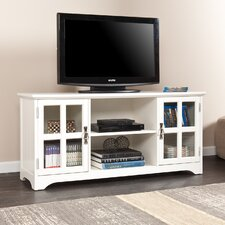 "Carrell 52"" TV Stand"