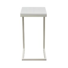 Sondra End Table