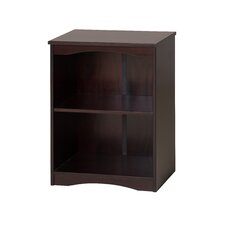 Beedle Wooden Bookcase