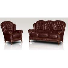 Arizona Sofa Set