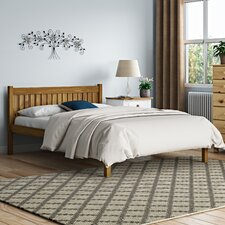 Thornton Bed Frame