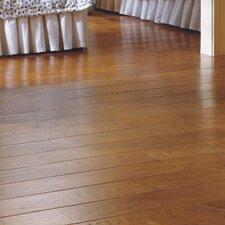 "Yorkshire Maple II 6.8"" Engineered Hardwood Flooring in Medium"