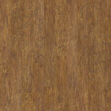 "Challenger 5"" x 48"" x 8.73mm Hickory Laminate in Executive"