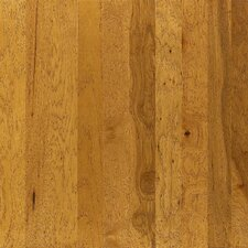 "Goldfield 5"" Engineered Hickory Hardwood Flooring in Ashdown"