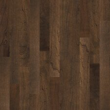 "Alpine 5"" Engineered Kupay Hardwood Flooring in Richmond"
