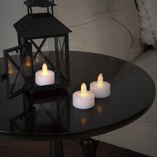 Flameless/Tea Light Candle (Set of 24)