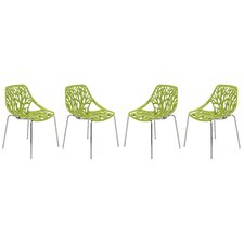Eatontown Side Chair (Set of 4)