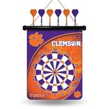 NCAA Magnetic Dartbaord Set