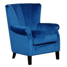 Belvedere Arm Chair