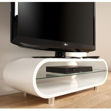Heather TV Stand for TVs up to 42""
