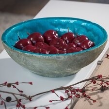 Novara Decorative Bowl