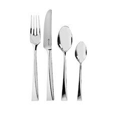 Mayfair 16 Piece Cutlery Set