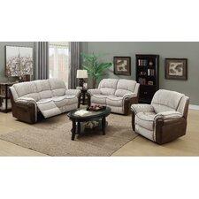 Fareham Living Room Collection
