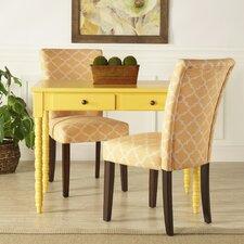 Lea Parsons Chair (Set of 2)