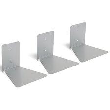 Conceal Floating Shelf (Set of 3)