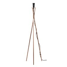 Camden 111cm Tripod Floor Lamp Base