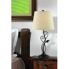 "Andalusia 25.75"" Table Lamp"