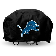 """NFL Economy Grill Cover Fits up to 68"""""""