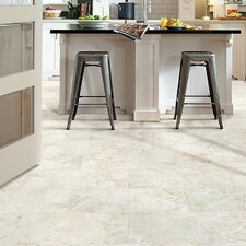 "Olympus 20 12"" x 24"" Luxury Vinyl Tile in Open Air"