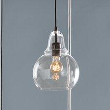 Castiglia 1-Light Mini Pendant