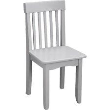 Avalon Kids Chair