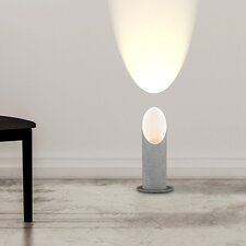 Uplighter 26cm Floor Lamp