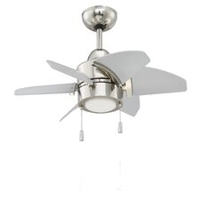 Ceiling Fans You Ll Love Wayfair Ca
