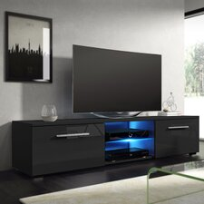 Tenus TV Stand for TVs up to 55""