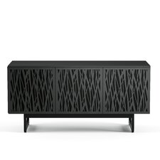"Elements 59"" - Triple-Width Media TV Stand"