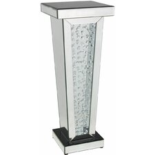 Winston Pedestal Plant Stand