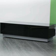 TV-Lowboard Element