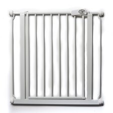 Bettacare Easy Fit Safety Gate