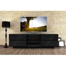 """Avitus TV Stand for TVs up to 65"""""""