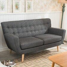 Nyköping 3 Seater Sofa