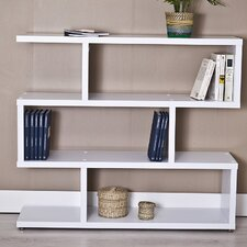 Hawaii Bookcase