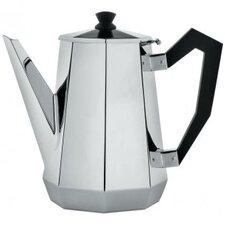 Ottagonale Coffee Maker