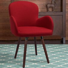 Buckland Side Chair by George Oliver