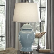 "Greeley 31.75"" Table Lamp"