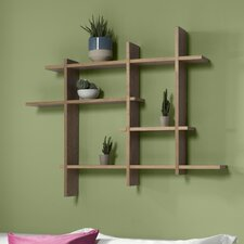 Valeria Accent shelf