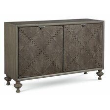 Calanthe 4 Drawer Accent Chest by World Menagerie