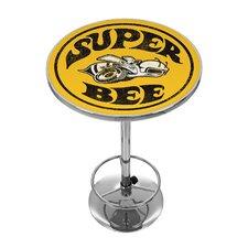 Dodge Super Bee Pub Table