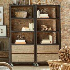 Yasmine 79 Standard Bookcase by Brayden Studio
