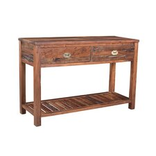 Noah Console Table by Loon Peak