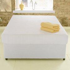 Reflex Foam Divan Bed