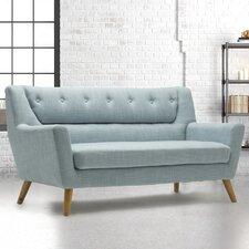 Odin 3 Seater Sofa